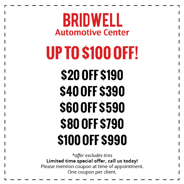 bridwell-coupon-2
