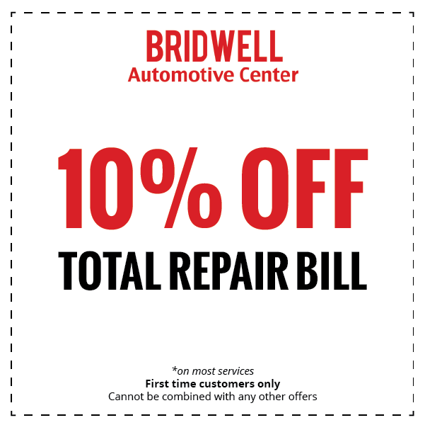 bridwell-coupon-1