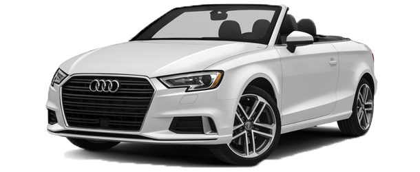 Audi Service & Repair Scottsdale