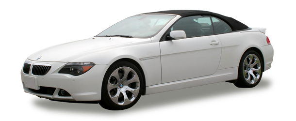 BMW Repair & Service Scottsdale