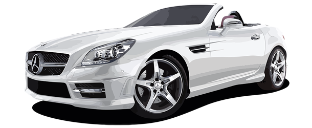 Mercedes Repair & Service Scottsdale