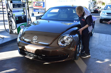 Car-Repair-Scottsdale