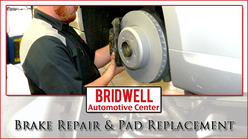 Brake-Shop-Scottsdale-Brake-Pad-Replacement-Near-Me-1