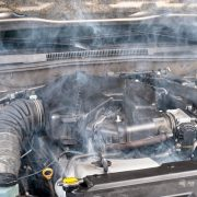 Engine Replacement Costs 2020