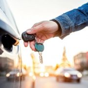 Car Key Replacement Costs 2020